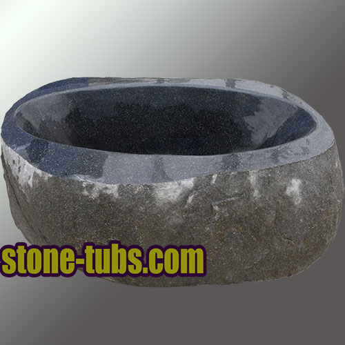 2016 marble tub new projects all hand carved natural stone bath tub
