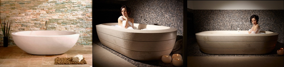bathtub marble free standing tubs discount