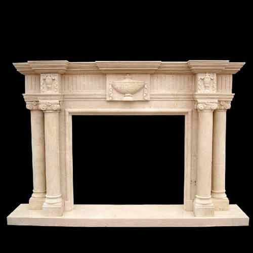 Where To Buy Fireplace Mantels