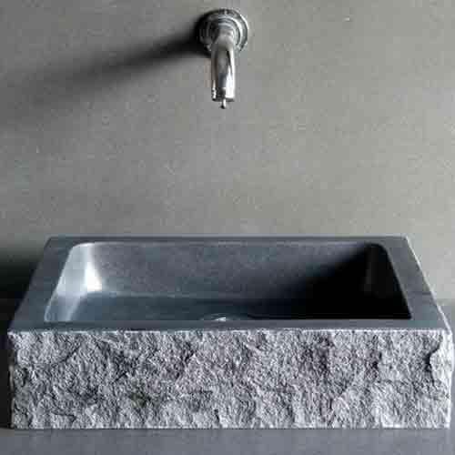 Granite Sinks