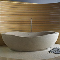 bathtub stone gray tubs natural stone bathtubs