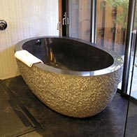 stoneforest bathtub prices