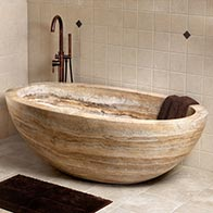 buy-bathtub