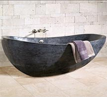 freestanding-baths