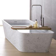stone-bathtubs installation guide