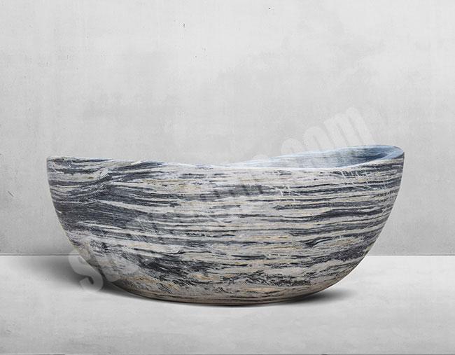 Marble Bathtub Price|Stone Bathtub Factory Price|Stone Forest ...