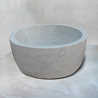 marble-bathtub