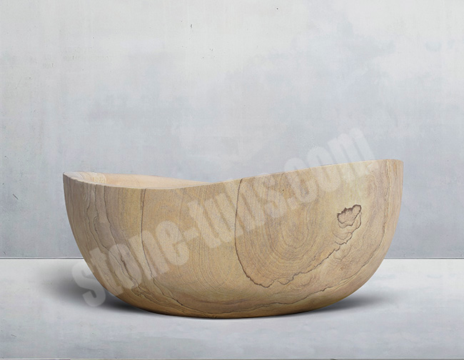 color marble modern marble tubcustomized beige color marble tubs free delivery
