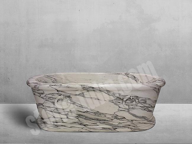stone bathtub prices|stone bathtub factory price|Stone forest ...