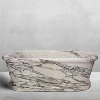 Natural Stone BathtubMarble Tub Factory PriceStone Tub On Sale